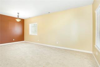 8219 82nd Dr NE, Marysville, WA 98270 (#978056) :: Ben Kinney Real Estate Team