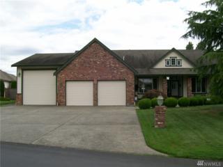 14720 155th St E, Orting, WA 98360 (#978780) :: Ben Kinney Real Estate Team