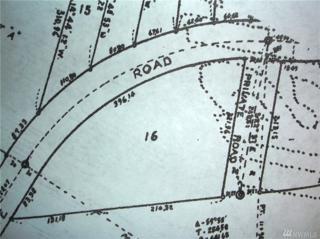 22000 79th Place NE, Granite Falls, WA 98252 (#979662) :: Ben Kinney Real Estate Team