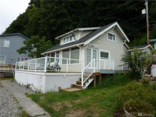 9531 Sunrise Beach Dr NW, Gig Harbor, WA 98332 (#980266) :: Ben Kinney Real Estate Team