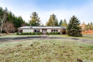 980 W Little Egypt Rd, Shelton, WA 98584 (#1002688) :: Ben Kinney Real Estate Team