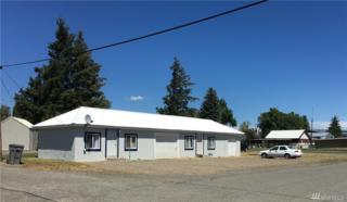 107-109 1st Ave, Kittitas, WA 98934 (#1006819) :: Ben Kinney Real Estate Team