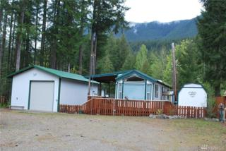 113 Maple Place, Packwood, WA 98361 (#1007270) :: Ben Kinney Real Estate Team