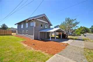 122 Chenault Ave, Hoquiam, WA 98550 (#1010835) :: Ben Kinney Real Estate Team