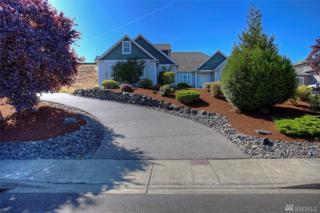 9245 Piperhill Dr SE, Olympia, WA 98513 (#1011797) :: Ben Kinney Real Estate Team