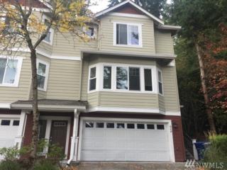 5523 Lakemont Blvd SE #604, Bellevue, WA 98006 (#1016311) :: Ben Kinney Real Estate Team