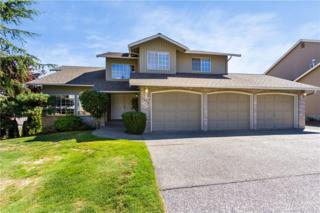 9429 35th Ave SE, Everett, WA 98208 (#1018494) :: Ben Kinney Real Estate Team