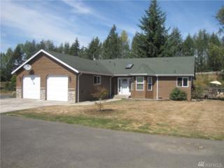 5605 216th Ave SW, Centralia, WA 98531 (#1019649) :: Ben Kinney Real Estate Team
