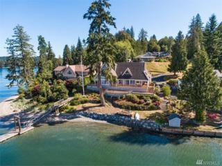 161 Maple Lane NW, Gig Harbor, WA 98335 (#1019667) :: Ben Kinney Real Estate Team