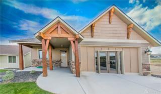 6549 SE Hwy 262 #28, Othello, WA 99344 (#1022550) :: Ben Kinney Real Estate Team