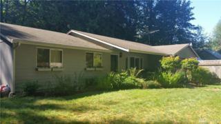 7303 Grandview Rd, Arlington, WA 98223 (#1022605) :: Ben Kinney Real Estate Team