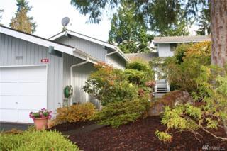 101-2 Highland Greens Dr #2, Port Ludlow, WA 98365 (#1024136) :: Ben Kinney Real Estate Team