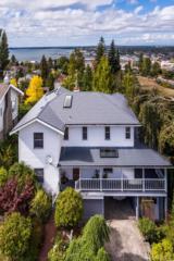 915 Jersey St, Bellingham, WA 98225 (#1024721) :: Ben Kinney Real Estate Team
