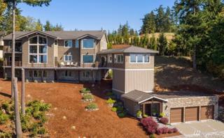 6328 170th Place, Bellevue, WA 98006 (#1026222) :: Ben Kinney Real Estate Team