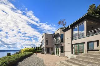 3116 SW 171st St, Burien, WA 98166 (#1027208) :: Ben Kinney Real Estate Team