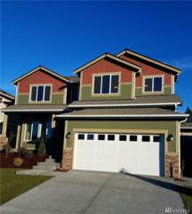 2908 Caledonia St SE, Olympia, WA 98513 (#1027674) :: Ben Kinney Real Estate Team