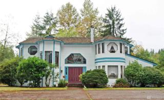 19103 233rd Ave NE, Woodinville, WA 98077 (#1028031) :: Ben Kinney Real Estate Team