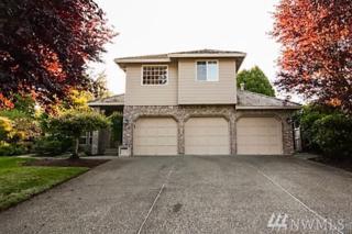 8043 68th Lp SE, Olympia, WA 98513 (#1029962) :: Ben Kinney Real Estate Team