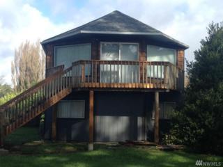 2601 Tokeland Rd, Tokeland, WA 98590 (#1030202) :: Ben Kinney Real Estate Team