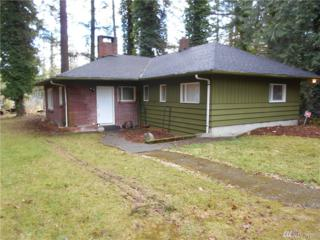 35306 28th Ave S, Federal Way, WA 98003 (#1030520) :: Ben Kinney Real Estate Team