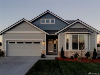 9600 6th Wy SE, Lacey, WA 98513 (#1031863) :: Ben Kinney Real Estate Team