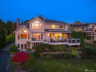 10527 Marine View Dr, Mukilteo, WA 98275 (#1032541) :: Ben Kinney Real Estate Team