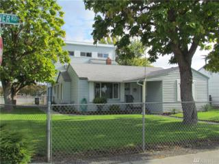 430 W Reisner Rd, Moses Lake, WA 98837 (#1032944) :: Ben Kinney Real Estate Team