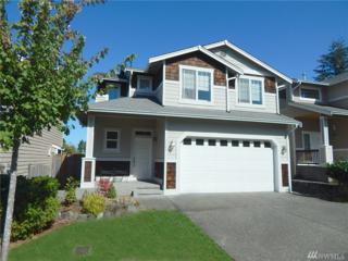 3923 147th St SW, Lynnwood, WA 98087 (#1034304) :: Ben Kinney Real Estate Team