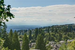 6322 168th Place SE, Bellevue, WA 98006 (#1034509) :: Ben Kinney Real Estate Team