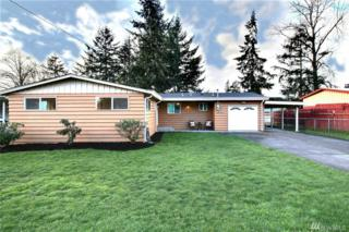 31241 8th Ave S, Federal Way, WA 98003 (#1035629) :: Ben Kinney Real Estate Team