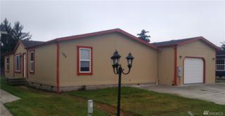 120 Buckskin, Longview, WA 98632 (#1036401) :: Ben Kinney Real Estate Team
