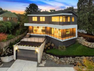 4919 NE Princeton Wy, Seattle, WA 98115 (#1037617) :: Ben Kinney Real Estate Team