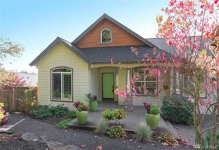 3809 Pacific Way, Longview, WA 98632 (#1039473) :: Ben Kinney Real Estate Team