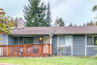 13628 60th Ave SE, Everett, WA 98208 (#1040402) :: Ben Kinney Real Estate Team