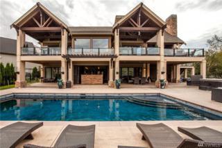 260 Vineyard Dr, Orondo, WA 98843 (#1040978) :: Ben Kinney Real Estate Team