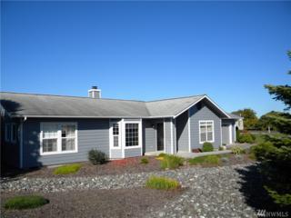 1261 Thornton Dr, Sequim, WA 98382 (#1042559) :: Ben Kinney Real Estate Team