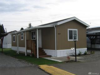 5629 112th Av Ct E #24, Puyallup, WA 98372 (#1043517) :: Ben Kinney Real Estate Team
