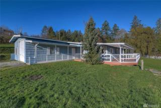 16611 10th Ave KP, Lakebay, WA 98349 (#1043600) :: Ben Kinney Real Estate Team