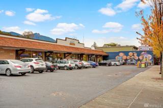8030 Railroad Ave SE, Snoqualmie, WA 98065 (#1043720) :: Ben Kinney Real Estate Team