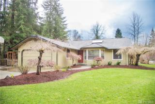 22927 NE 159th St, Woodinville, WA 98077 (#1043814) :: Ben Kinney Real Estate Team
