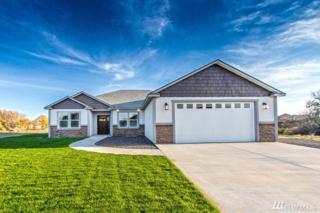 517 S Astor Lp, Moses Lake, WA 98837 (#1044578) :: Ben Kinney Real Estate Team