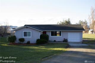 1085 Shady Lane, Oak Harbor, WA 98277 (#1045742) :: Ben Kinney Real Estate Team