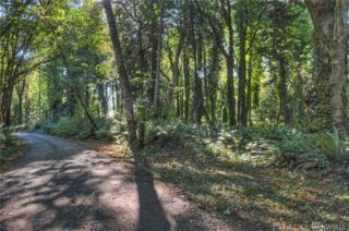 21 NE Lot 21 Shore Dr, Indianola, WA 98342 (#1047957) :: Better Homes and Gardens Real Estate McKenzie Group