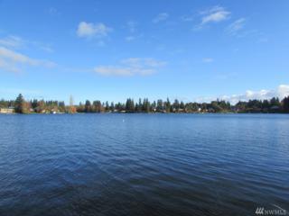 7501 Shorewood Ct SE, Lacey, WA 98503 (#1050010) :: Ben Kinney Real Estate Team