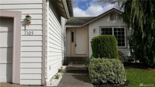 7105 77th Ave NE, Marysville, WA 98270 (#1051255) :: Ben Kinney Real Estate Team