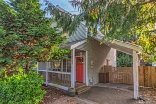 8765 NE Fir St, Indianola, WA 98342 (#1052166) :: Better Homes and Gardens Real Estate McKenzie Group