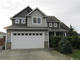 17084 Sockeye Dr, Mount Vernon, WA 98274 (#1052463) :: Ben Kinney Real Estate Team