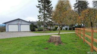 37920 192nd Ave SE, Auburn, WA 98092 (#1053079) :: Ben Kinney Real Estate Team