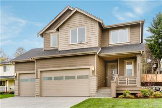 2933 40th Ave NE, Tacoma, WA 98422 (#1053166) :: Ben Kinney Real Estate Team