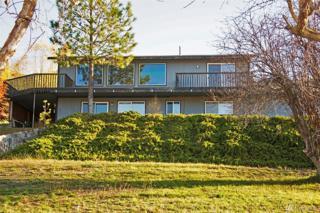 38844 Redwine Canyon Rd N, Lincoln, WA 99147 (#1053429) :: Ben Kinney Real Estate Team